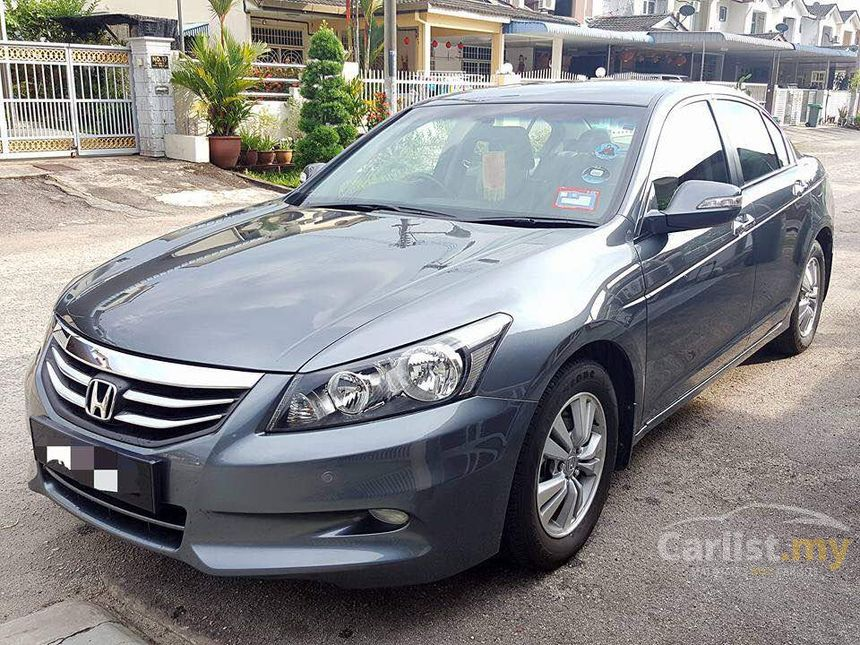 honda accord 2008. 2008 honda accord vtil sedan