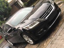2015 Honda Accord 2.4 VTi-L Sedan