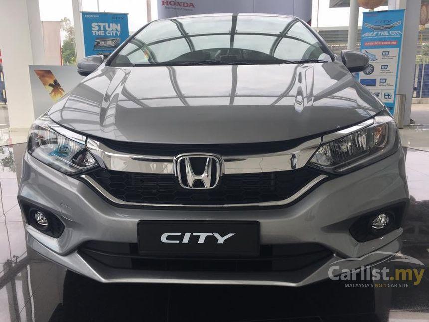 New Model Cars In Malaysia