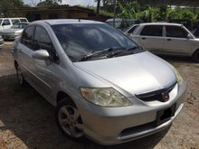 2004 Honda City 1.5 i-DSI Sedan(A) - **Fast Deal**