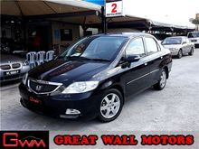 *LAST MODEL* Honda City 1.5 (A) VTEC 0MUKA 1YR WARRANTY 2009