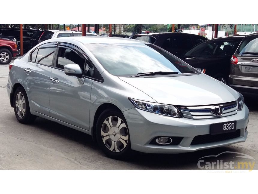 Best car warranty malaysia for Honda civic warranty