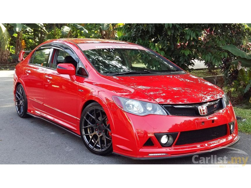 Malaysia Best Selling Cars Blog Autos Post