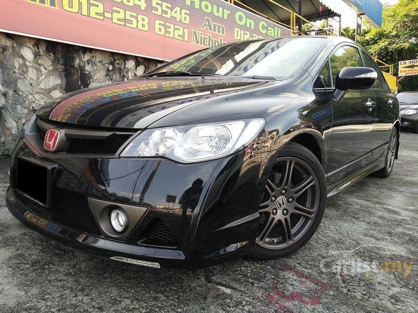 Ambank Malaysia Car Loan
