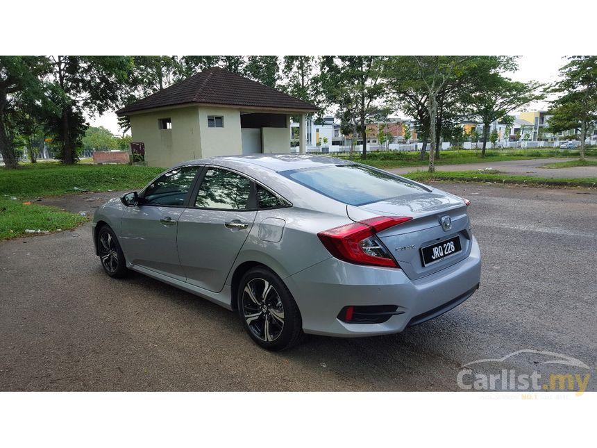 Image Result For Crv Honda Malaysia | 2017/2018 Honda Reviews