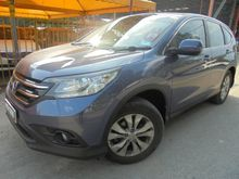 2013 Honda CR-V 2.0 i-VTEC SUV - ORIGINAL YEAR MAKE - CALL FOR CONFIRM - JUST DRIVE AND NO REPAIR