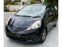 2008 Honda Jazz 1.5 VTEC Hatchback -- GREAT CAR --