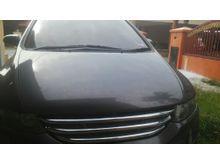 2004 Honda Odyssey 2.4 Absolute MPV