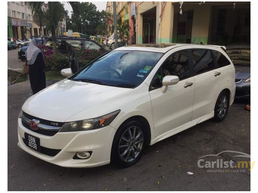 Paul Tan  Car News and Reviews in Malaysia