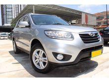 Hyundai Santa Fe 2.4 Premium SUV RAYA PROMOTION - MUST VIEW -