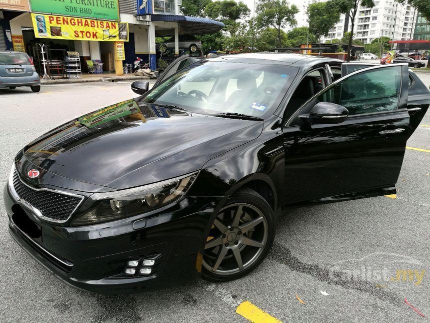 kia optima 2014 black. 2014 kia optima k5 sedan black