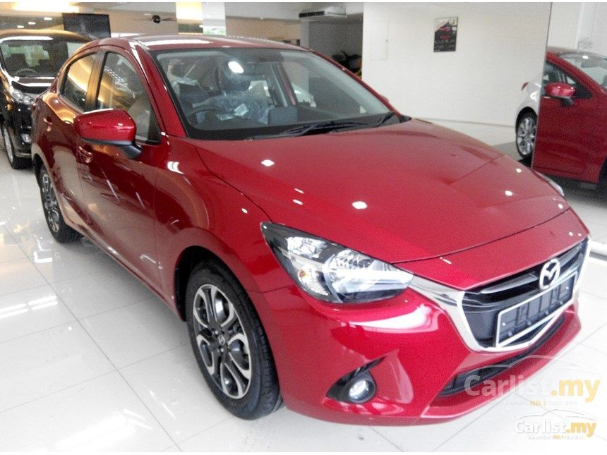 mazda skyactiv report Mazda goes juke hunting, with its skyactiv-generation baby suv.