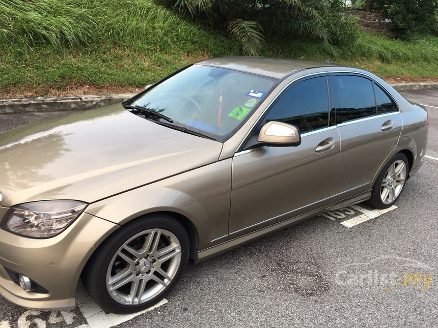 Used Car Johor Bahru