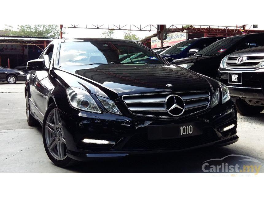 mercedes benz e200 cgi 2013 elegance 1 8 in kuala lumpur automatic sedan black for rm 169 800. Black Bedroom Furniture Sets. Home Design Ideas