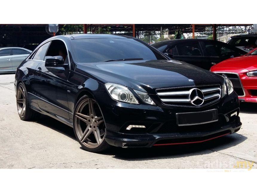 Mercedes  Price List Malaysia