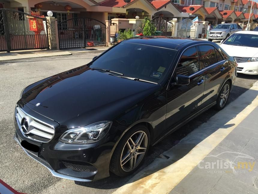 Mercedes Benz Malaysia Price List 2016 2017 2018 Cars