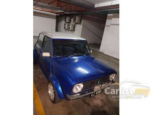 Search 33 MINI Clubman Cars for Sale in Malaysia  Carlistmy