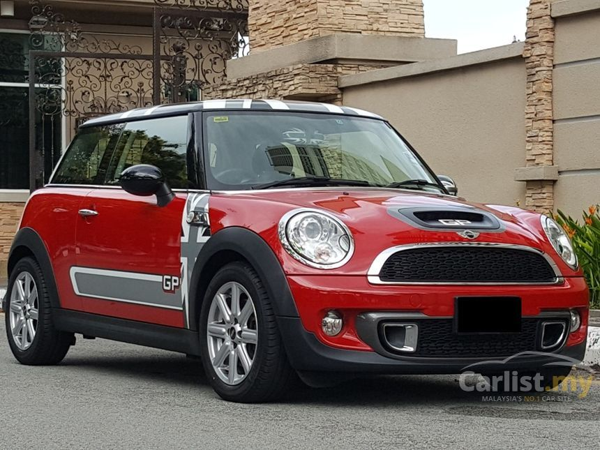 2016 mini cooper clubman hatchback pricing for sale. Black Bedroom Furniture Sets. Home Design Ideas
