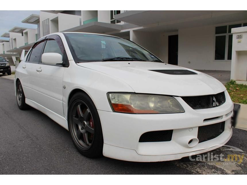 lancer mitsubishi evolution in sale cars the usa medium for