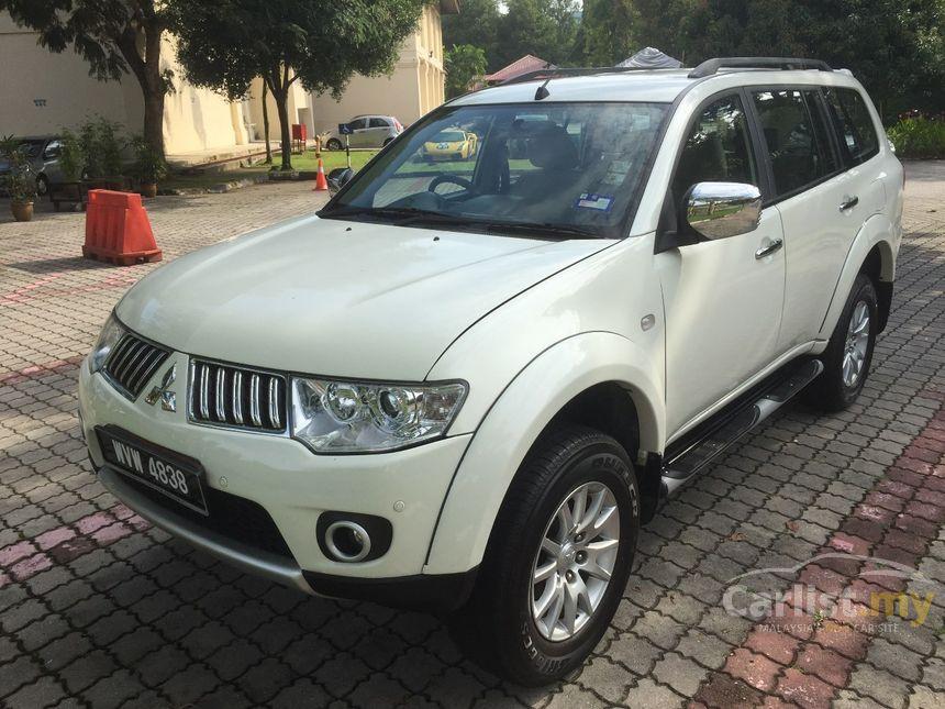 Kuala Lumpur Expat Car For Sale