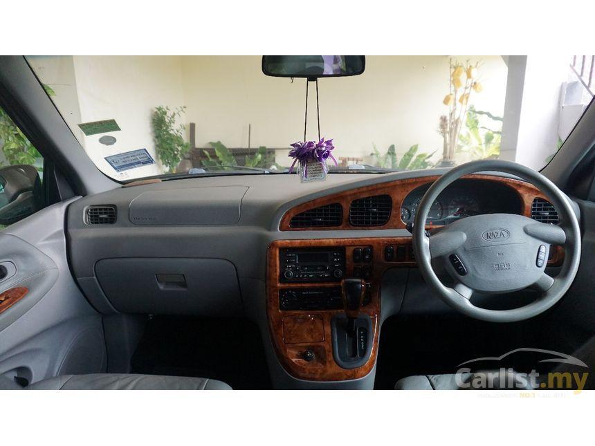 Recon car price list malaysia 12