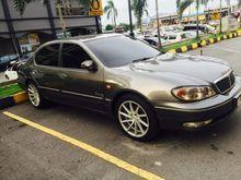 2004 Nissan Cefiro 3.0 Brougham VIP Sedan