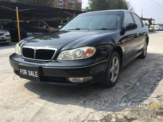 Search 40103 Cars for Sale in Malaysia  Page 1458  Carlistmy