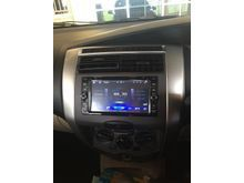 2014 Nissan Grand Livina 1.6 Comfort MPV