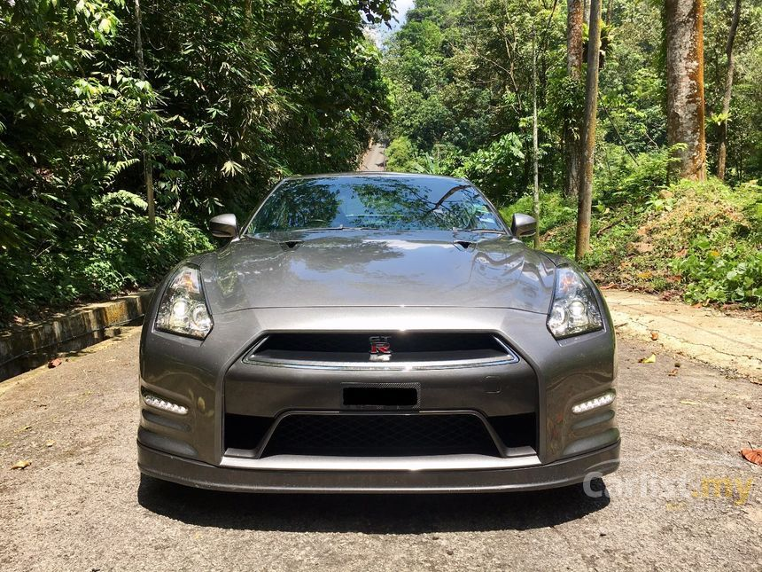 Search 48 Nissan Gtr Cars for Sale in Malaysia  Carlistmy