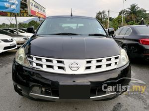 Search 64109 Cars for Sale in Selangor Malaysia  Carlistmy