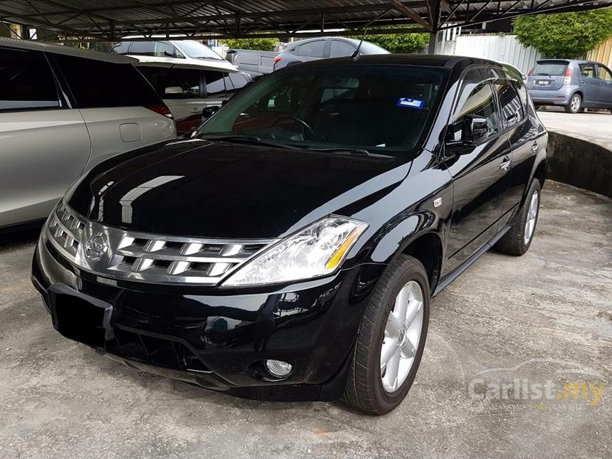 photos murano bestcarmag nissan informations articles makes com