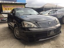2010 Nissan Sentra 1.6 Luxury Sedan confirm full PREMIUM HIGH SPEC, ORI NAPPA LEATHER FROM JAPAN