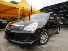 2011 Nissan Sylphy 2.0 (A) FULL BODYKIT - JUST DRIVE AND NO REPAIR - FULL LOAN - 0 DOWN PAYMENT