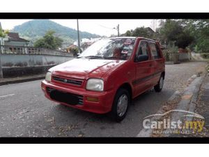 Search 184216 Cars for Sale in Malaysia  Carlistmy