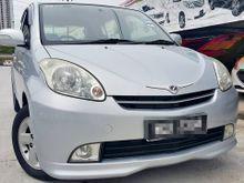 2009 Perodua Myvi 1.3 EZi Hatchback AUTO DUAL AIRBAG FULLOAN  BLACKLIST AND NO DOCUMENT LULUS