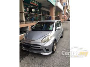Search 7862 Cars for Sale in Penang Malaysia  Carlistmy