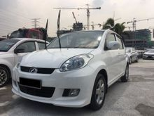2011 Perodua Myvi 1.3 SXi (M) AKPK CAN LOAN ** CCRIS CTOS CAN LOAN ** BLACKLIST CAN LOAN ** NO DOCUMENT CAN LOAN ** FULL LOAN AVAILABLE **