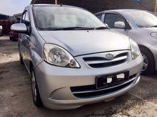 Perodua Viva 850 EX (M) - 0FFER- GOOD CONDITION