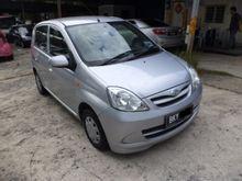 2010 Perodua Viva 1.0 (A) 1 owner Original make 10