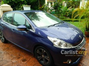 Search 83102 Used Cars for Sale in Malaysia  Carlistmy