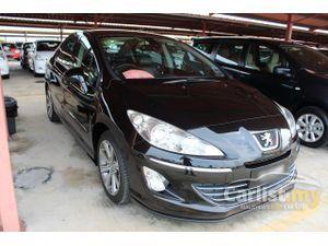 Search 6 Peugeot Cars for Sale in Alor Setar Kedah Malaysia - Carlist.my