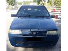 2005 Proton Iswara 1.3 (M) Hatchback