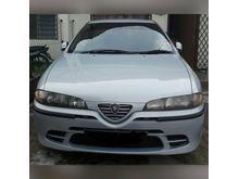 2004 Proton Perdana 2.0 V6 For Sale!