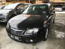 Proton Persona 1.6 Elegance (A) 2012 1 Owner Only TipTop Condition View to Confirm
