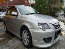 (SAVE RM5000)(EXTRA REBATE)(CALL NOW PROMO)PERSONA 1.6SE 2011,SE New Facelift (FULL LOAN)