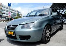 2010 Proton Persona 1.6 (A) ---WELL MAINTAIN---