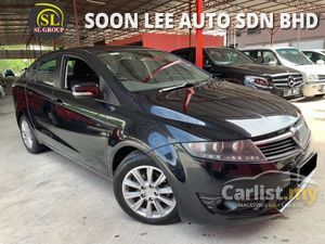 2012 Proton Preve 1.6 CFE Premium (A) MCO CLEAR STOCK  BIG OFFER TILL LET GO