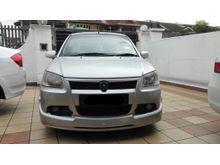 2008 Proton Saga 1.3 BLM Sedan