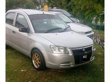 2010 Proton Saga 1.3 BLM Sedan