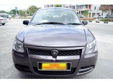 2009 Proton Saga 1.3 (M)